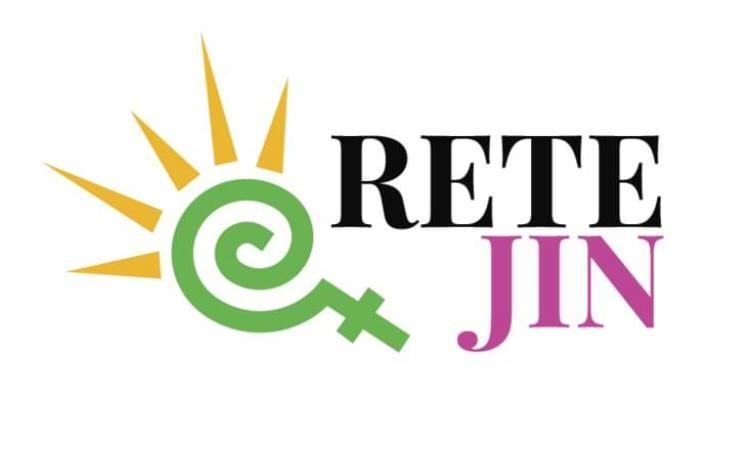 Jessica Todaro Rete Jin Milano