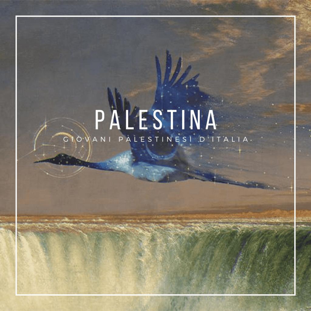 Rubrica Palestina