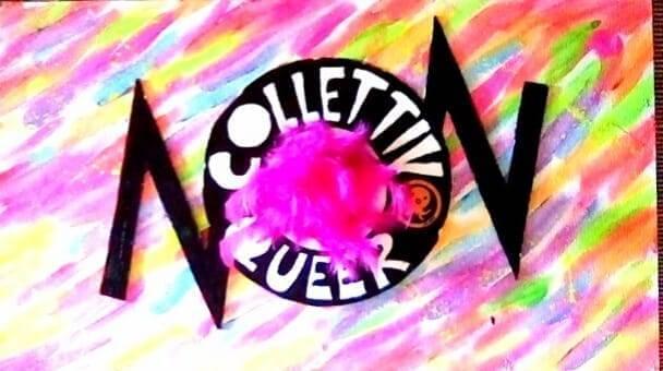 Non Collettivo Queer