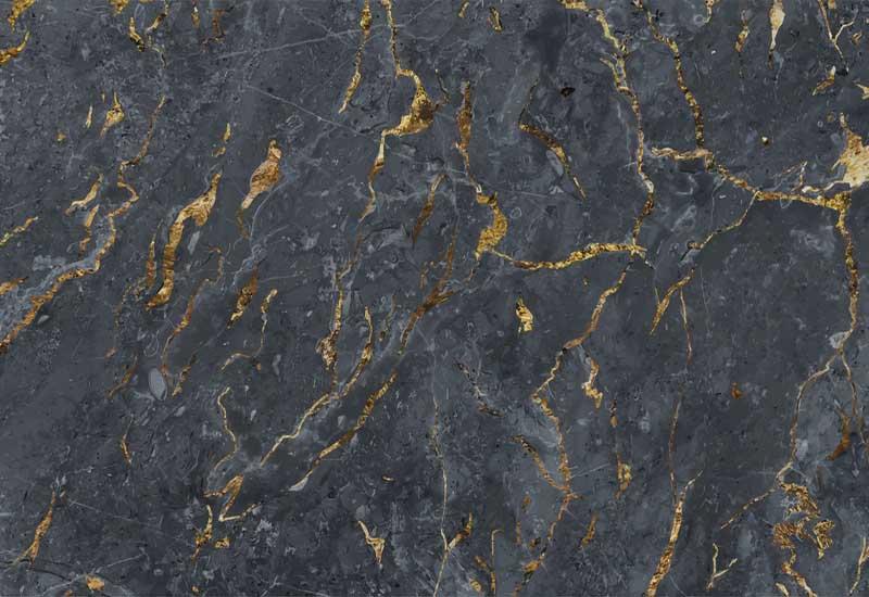 marmo carrara