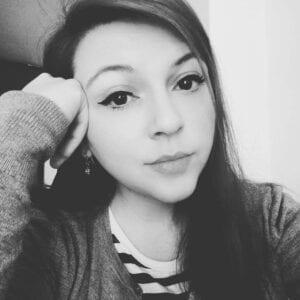 Laura Fontanella