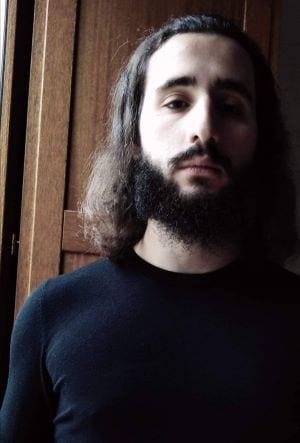 Gianmario Sabini