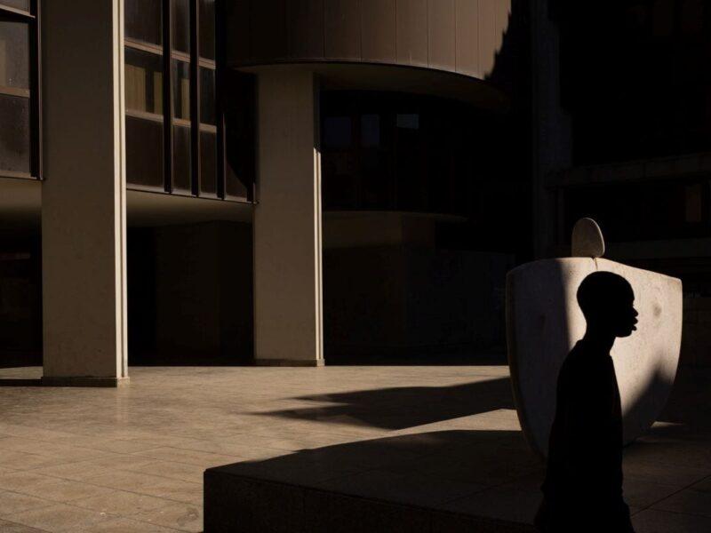luci e ombre