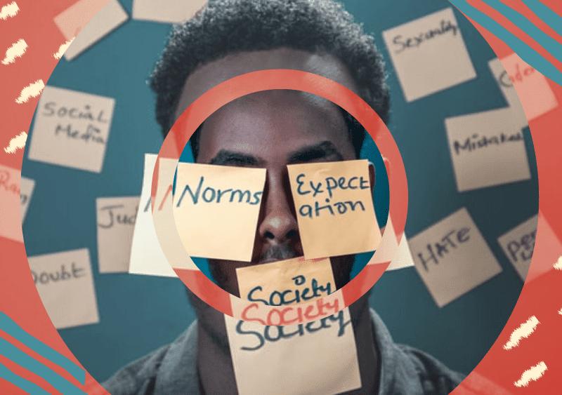 norme e società