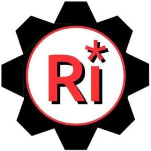 Ri-Make