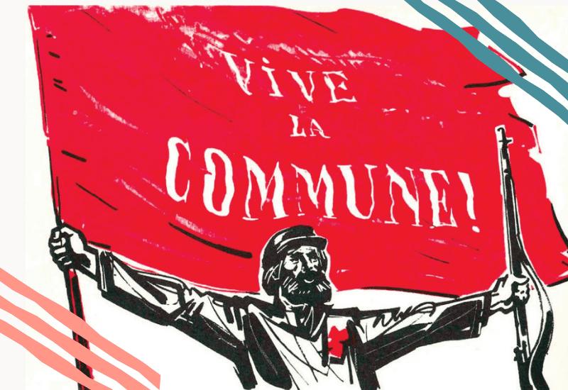 Comune di Parigi