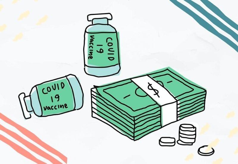 covid e soldi