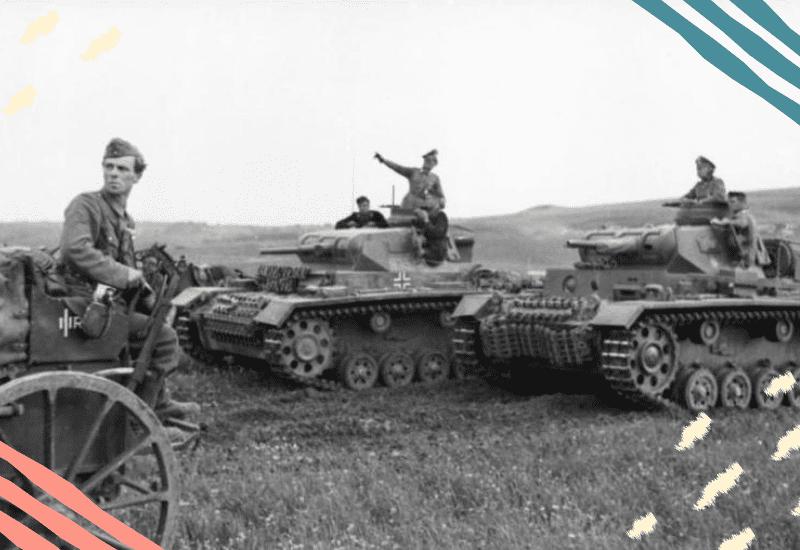 invasione jugoslavia