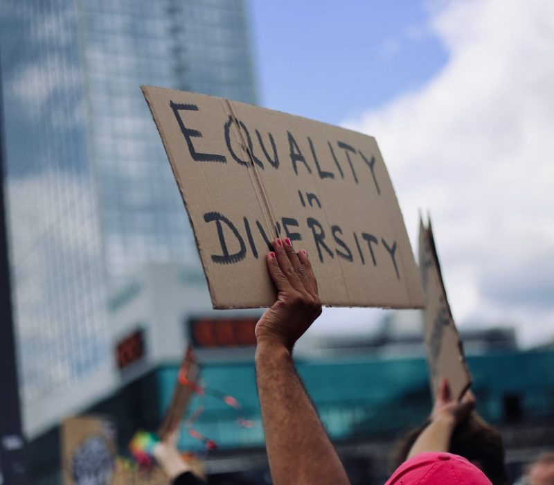 diritti LGBTQ