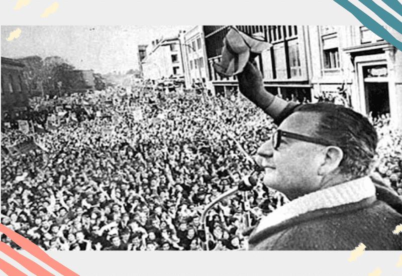 Allende